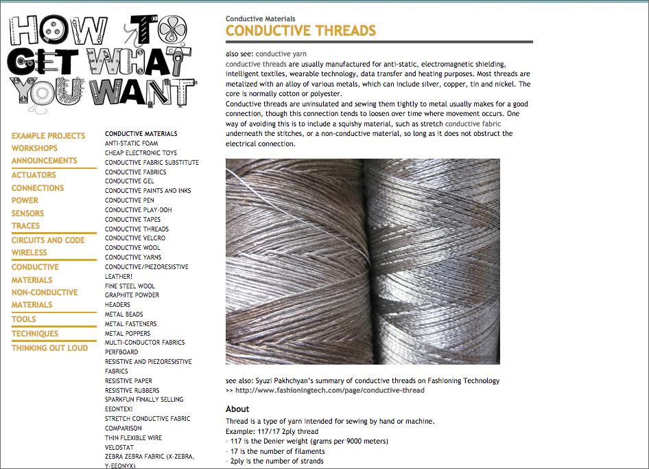 Woolcraft Shetland Heather Aran 500 gramos 5 Bolas Nuevo Para Invierno magníficos tonos